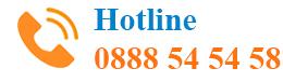 hotline-pvi-thong-nhat