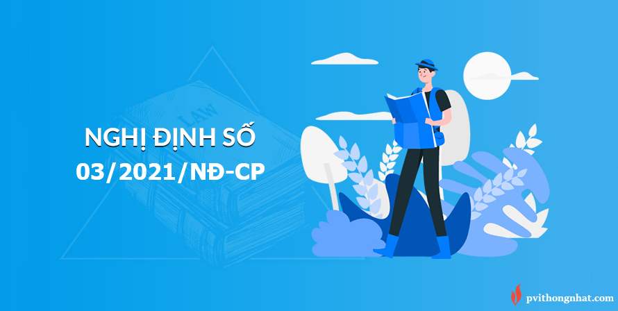 nghi-dinh-03-2021-nd-cp1
