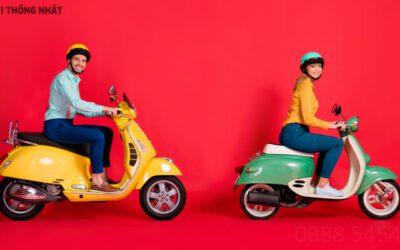 Quyền lợi khi mua bảo hiểm xe máy bắt buộc từ ngày 01.03.2021