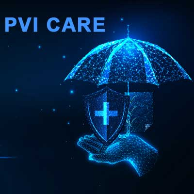 pvicare